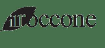 Il Roccone